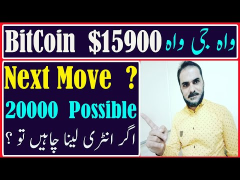 bitcoin-$15900-||-bitcoin-next-move-?-||-bitcoin-will-touch-$20000-in-next-2-months