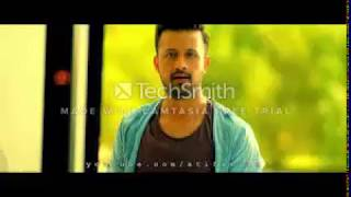 || Atif Aslam TOP 5 Hits Song || By THE TOP CHANNEL ||.mp3