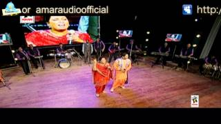 New Punjabi Songs 2015 | BERIYE NI | BALKAR SIDHU & MANPREET AKHTAR | New Punjabi Live Concert