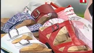 видео Купить ортопедические подушки по выгодной цене в Москве