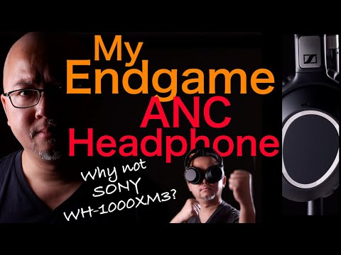 endgame-anc-headphone-for-my-final-2-months---sennheiser-pxc-550-deepdive-&-why-not-sony-wh-1000xm3?