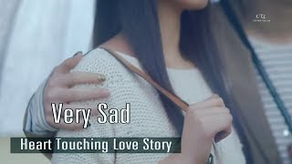 Very Sad Heart Touching Love Story 2018 | New Emotional Love Story