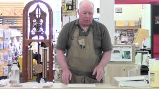 How To Do Vacuum Veneering