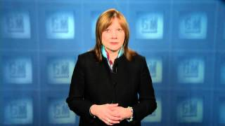 Mary Barra Update On Recalls, General Motors, CEO | AutoMotoTV