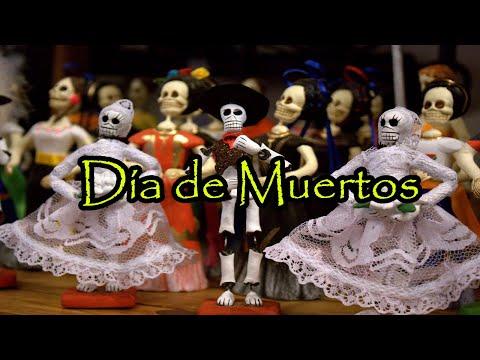 5-leyendas-mexicanas-de-día-de-muertos