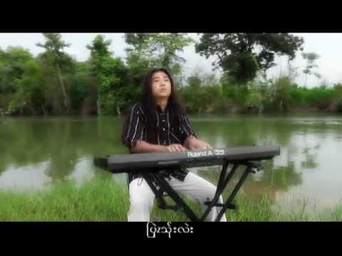 karenni new song 2013 ( Mr Greenland )