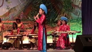 9-17-2017 - Viet Wave 10th Anniversary - Vietnam Vietnam