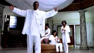 Keith Sweat - Twisted (1996)