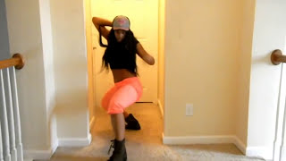 #TwerkTeamThursday- Do My dance by Tyga