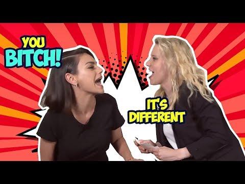 Kate McKinnon & Mila Kunis Are Hilarious - The Spy Who Dumped Me
