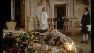 Don Giovanni, Mozart - Losey - DON GIOVANNI A CENAR TECO (23)