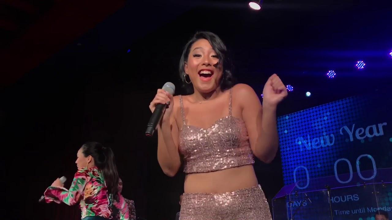 Leanne Bautista (b. 2010),Sheila Steafel Erotic video Kylie Bisutti,Flora Robson