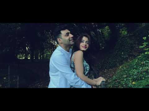 Beautiful Pre wedding shoot | Sonam & Aaditi | I'm Fine | Dublin, Ireland | 2018