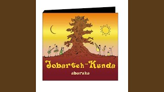 Jarabi (Original)