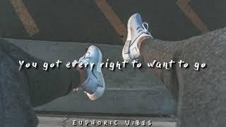Don't Matter | lauv