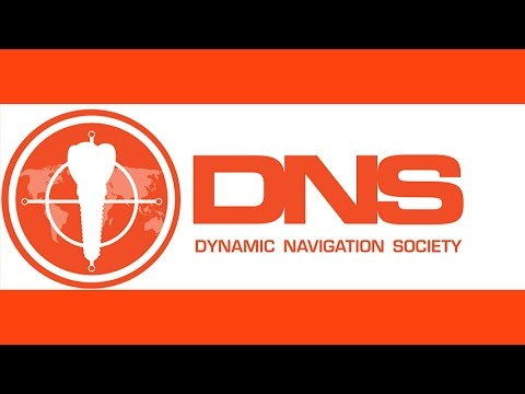 Dynamic Navigation Society (DNS) - Case Report by Dr Telara (Italy): Total Edentulous Patient