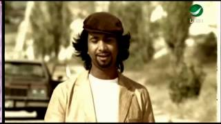 Fayez Al Saeed Machakel فايز السعيد  - مشاكل