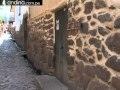 Ollantaytambo, el pueblo Inca viviente