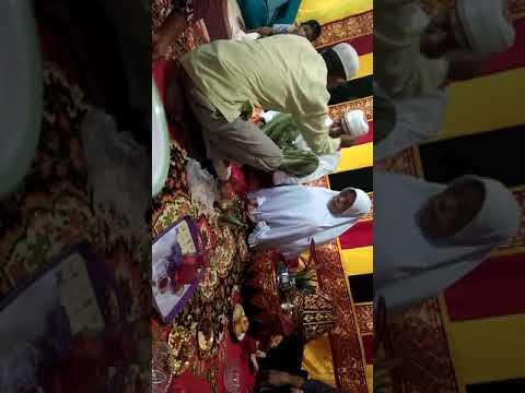 Kumpulan Do'a Umroh dan Haji Terlengkap Dari Keluar Rumah Hingga Masuk Masjidil Haram Video Di atas .