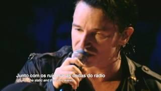 U2 - Stay Faraway, So Close - HD legendado