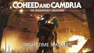 Play Night-Time Walkers