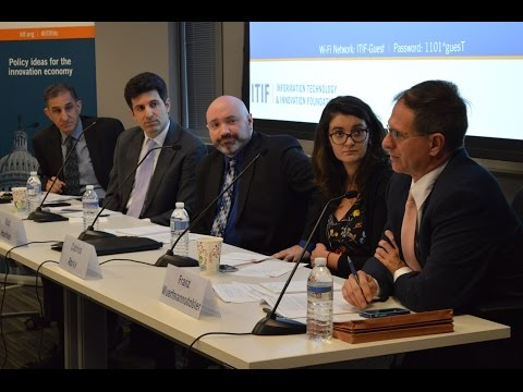 Mission Innovation One Year After Paris: The Present and Future of Federal Clean Energy RD&D