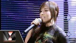 Thẫn thờ lục bình - Phi Nhung - Show Mẹ & Quê Hương | Vân Sơn 39