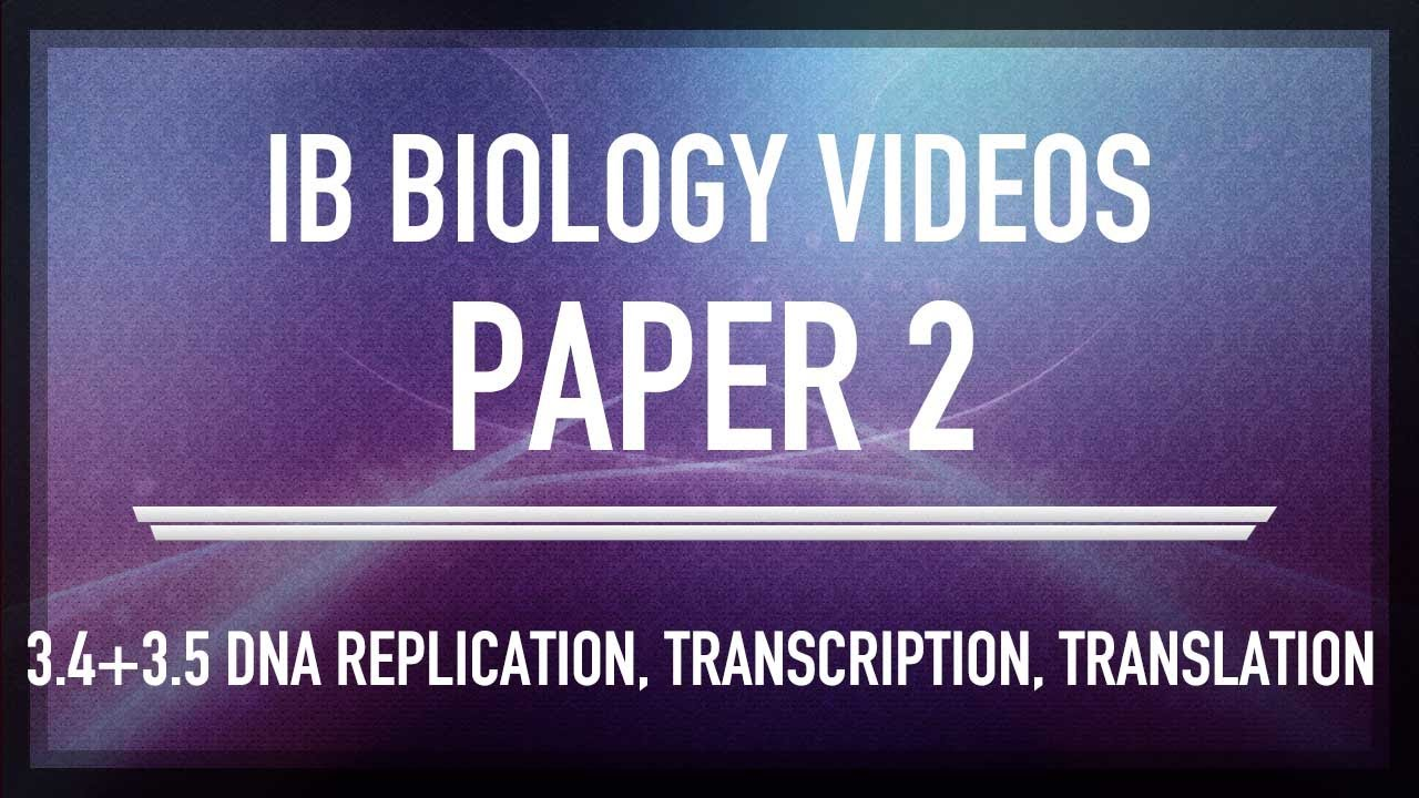 bio past papers 02
