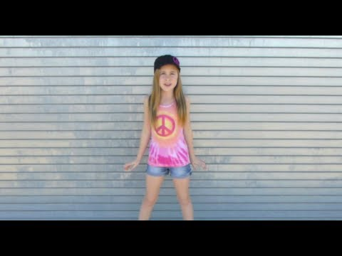 Beauty and a Beat - Justin Bieber/Nicki Minaj by Samantha Potter