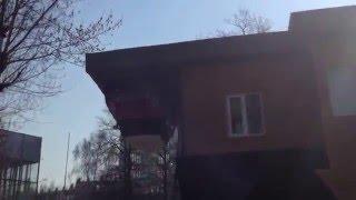 видео Кондиционеры ввц