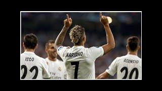 Real Madrid in der Champions League: Geht auch ohne Ronaldo