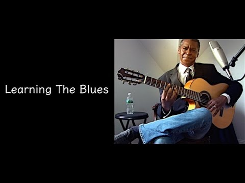 Miche Fambro | Learning The Blues