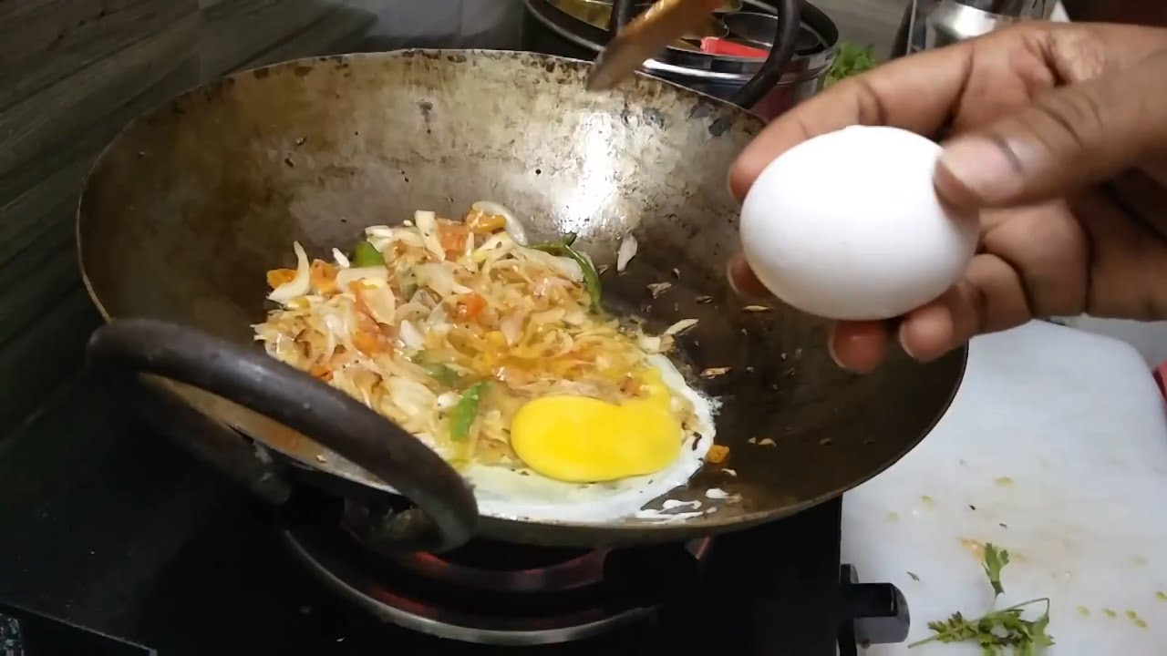 How to make egg fried rice bachelor boys making quick and easy how to make egg fried rice bachelor boys making quick and easy fried rice country food youtube ccuart Image collections