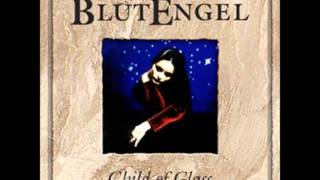 Watch Blutengel Du Tanzt video