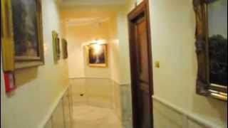 Hotel Barocco room review.m4v
