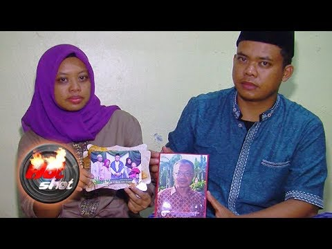 Jemaah Haji Indonesia Meninggal Saat Sujud di Masjid Nabawi - Hot Shot 21 Juli 2018