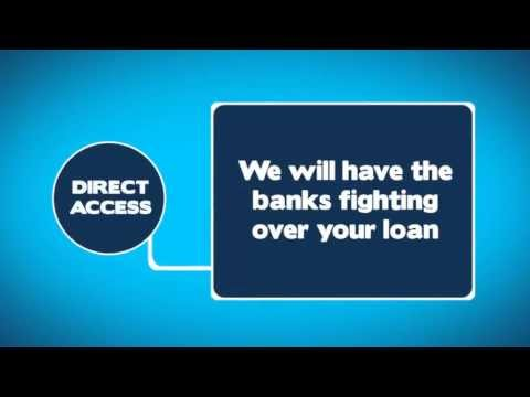 Best home loan rates in Australia | Compare home loan rates fast