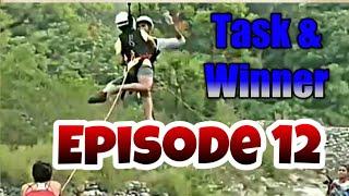 mtv splitsvilla 10 episode 12 task and winner   splitsvilla 10 episode 12 task and winner 2nd task
