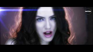 Tom Boxer & Morena feat J Warner - Deep In Love (Official Video)
