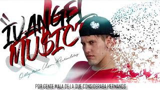 MI DESTINO - IVANGEL MUSIC
