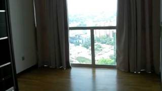 Video Susana Sentral Loft Kuala Lumpur Malaysia  Unit B-35-3A, 2 bedroom condo download MP3, 3GP, MP4, WEBM, AVI, FLV September 2018