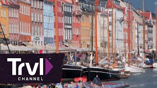Denmark: The Happiest Country - Travel Channel