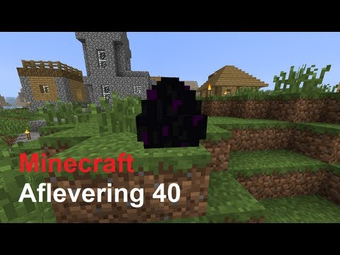 how to make an end portal in creative xbox 360