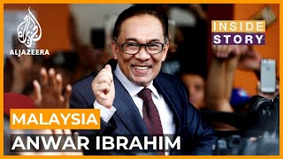 Could Anwar Ibrahim be Malaysia's next prime minister? | Inside Story