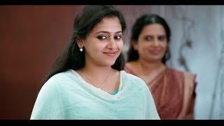 പുറകിൽകൂടിവന്നു ചന്തിക്കു പിടിക്കുന്നത് ശരിയാണോ ചേട്ടന്മാരെ   Anu Sithara   Latest Malayalam Movie