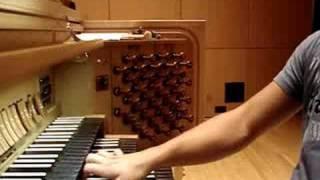 V. Petrali -Allegro Brilliante