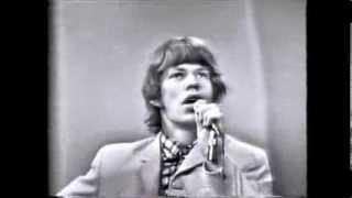 Смотреть клип The Rolling Stones - Everybody Needs Somebody To Love