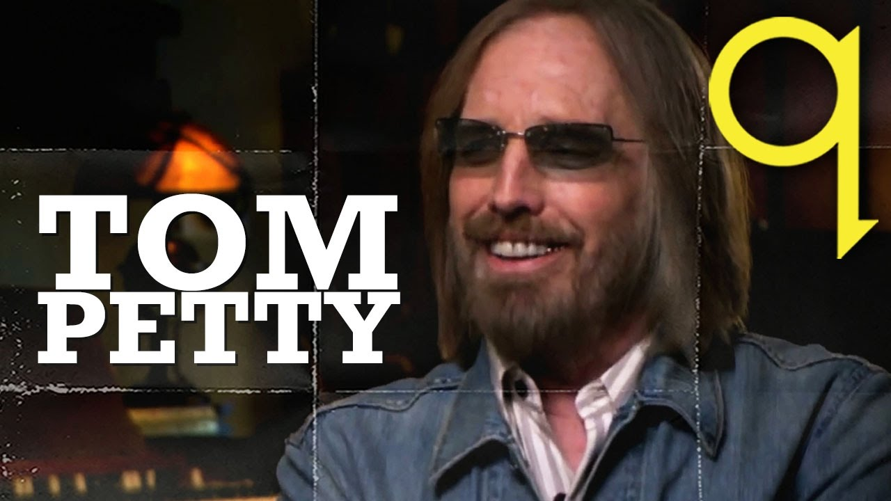 tom petty a q exclusive part 1 youtube. Black Bedroom Furniture Sets. Home Design Ideas