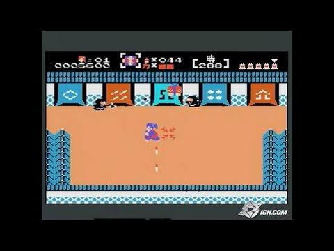 Douchuumen (SSBB/Nazo No Murasamejou) - Super Mario 64 Soundfont Remix from YouTube · Duration:  1 minutes 24 seconds