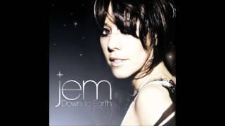 Jem - And So I Pray